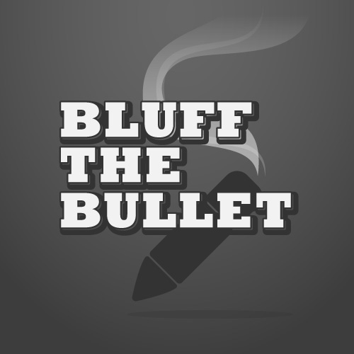 Bluff the Bullet Image